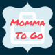 Harmony, Momma To Go